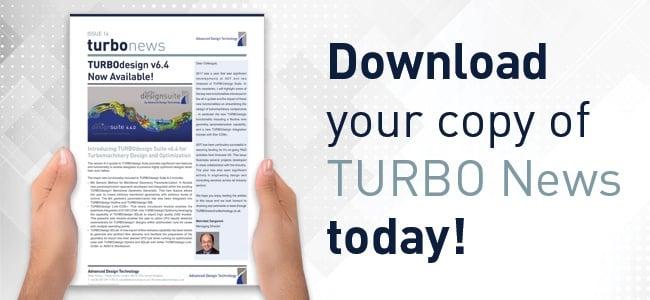 Download-Turbo-News.jpg